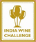 Click For Indian Wine Challenge Result